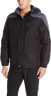 Men's Gotham Insulated Jacket