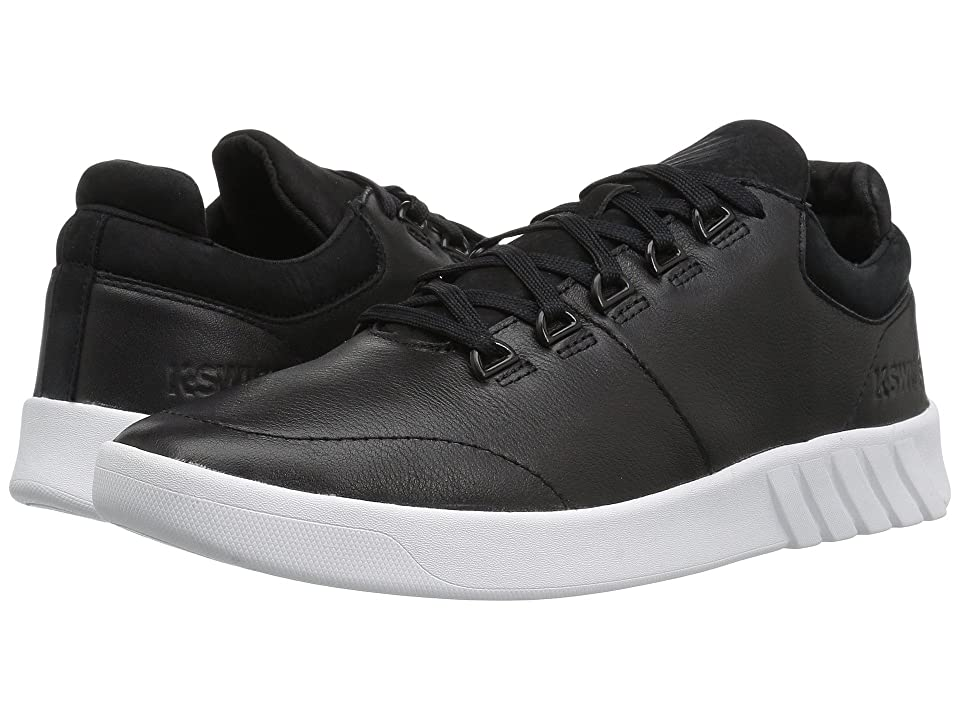 c911e25842775a Athletic Sneakers - K-Swiss Your best source for the lowest prices ...