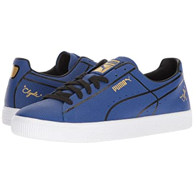 PUMA Clyde Bball Madness (Limoges) Men