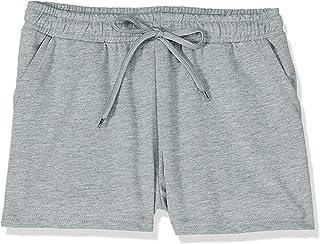 BodyTalk Women's BDTK Shorts