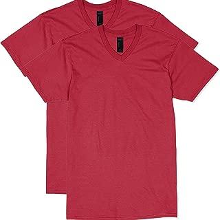 Best frill t shirt Reviews
