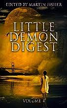 Little Demon Digest Volume 4