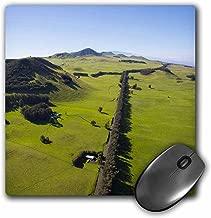 3dRose kahua رانش kohala Big جزيرة هاواي الشمالية الولايات المتحدة الأمريكية US12dpb2767Douglas Peebles ماوس (MP _ 144240_ 1)