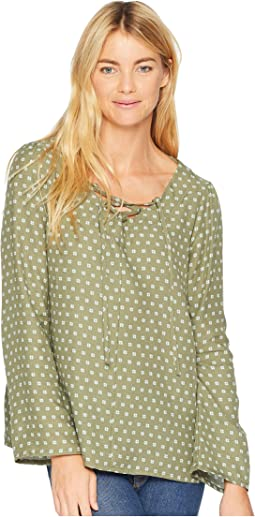 Hillrose Long Sleeve Shirt