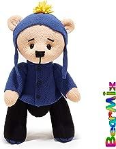 Craig bear - South park tucker