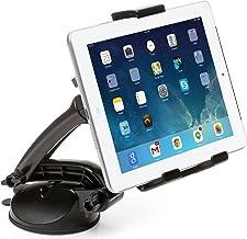 Aduro U-GRIP Adjustable Universal Car Mount for Tablets