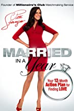 Best married in a year Reviews