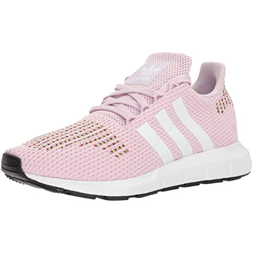 04852eeb634a adidas Originals Women s Swift W Running-Shoes