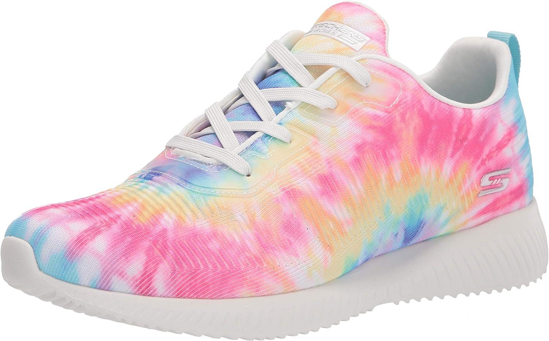 Skechers Women's Sneaker Same day Selling shipping 117064