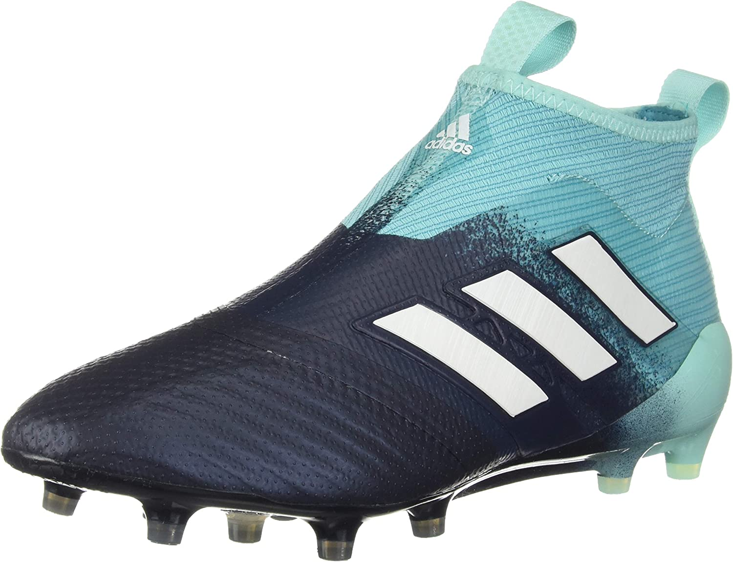 adidas Men's ACE 17 PURECONTROL Soccer Cleat