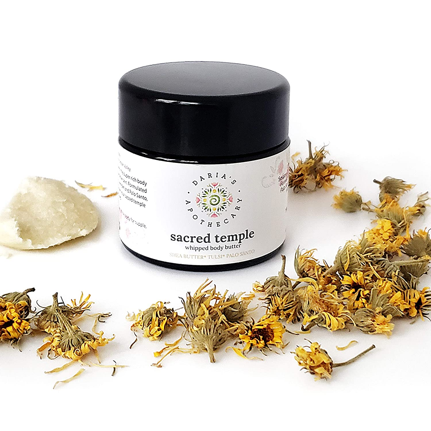 Biodynamic Body Butter – Cream Butte Whipped with Popular products Shea Max 47% OFF