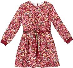 VILLALOBOS + NIEVES ÁLVAREZ - Vestido Atami - Vestido NIÑA