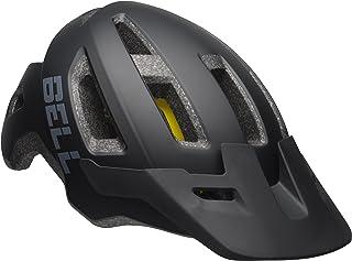 Bell Soquel - Casco para Bicicleta