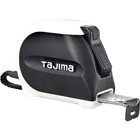 Tajima SS2555 Convex 1.0 x 1.0 inches (5.5 x 25 mm) Sigma Stop 25