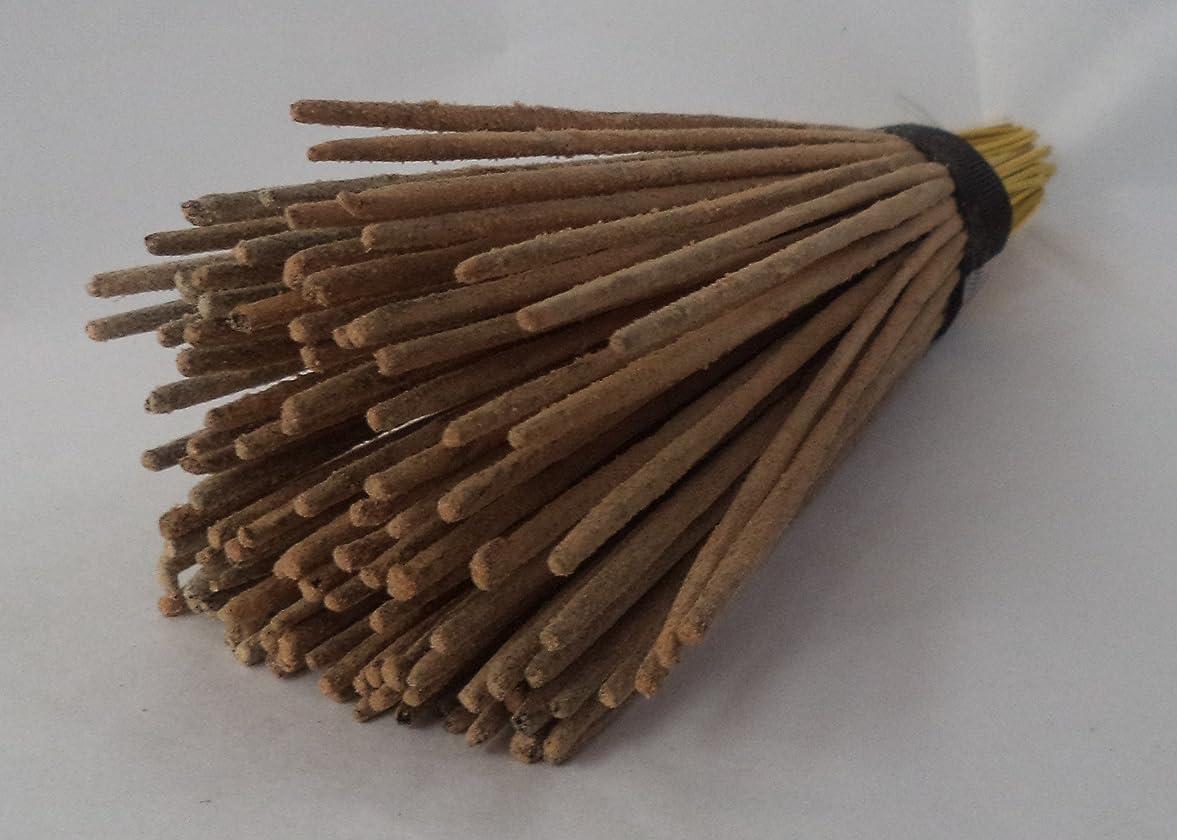 ウィンクスノーケル相談Incense Sticks 100バルクパック?–?Frankincense and Myrrh by rainbowrecords239