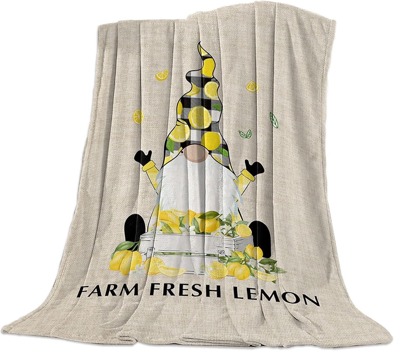 KAROLA Fleece Manufacturer direct delivery Blanket Flannel Bed L Soft Cozy Popular product Microfiber