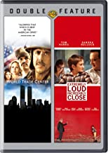 Extremely Loud and Incredibly Close / World Trade Center