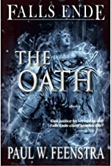Falls Ende: The Oath Kindle Edition