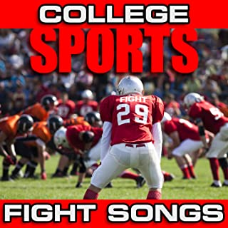 Usc Fight Song (University of Southern California Fight Song