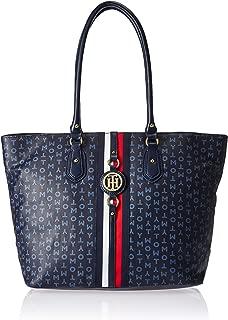 Tommy Hilfiger Women's Tote Bag Jaden