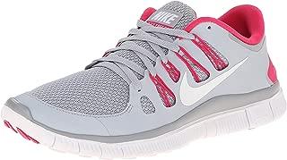 Women's Free Running Shoe
