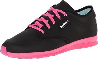 Reebok Women's Skyscape Chase Walking Shoe