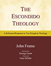 two kingdom theology