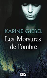 Best les morsures de l ombre Reviews