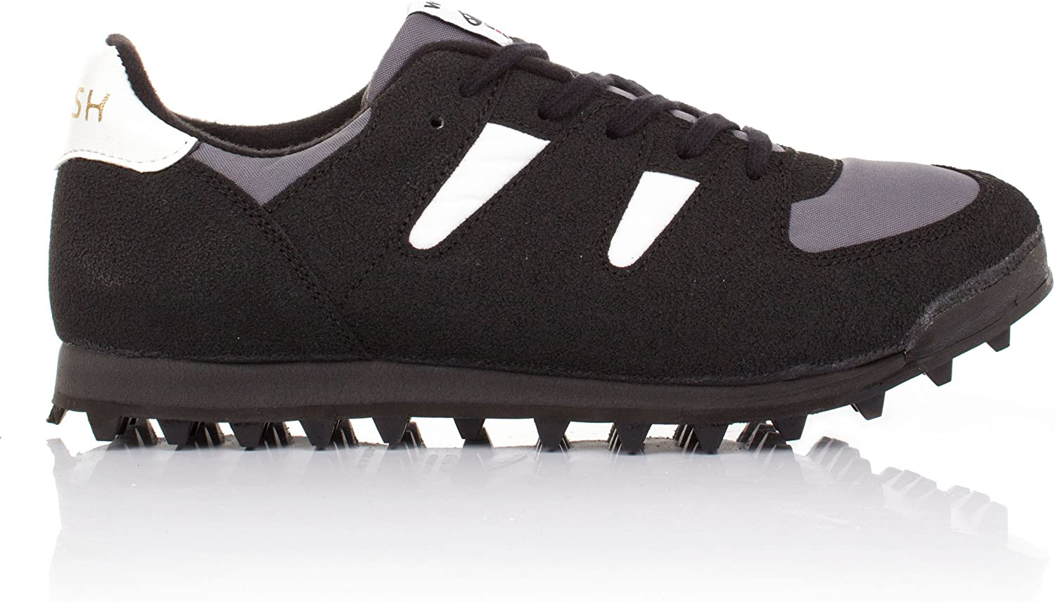 Walsh PB Ultra Extreme Fell Running shoes - SS19