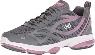 RYKA Women's Devotion XT Cross Trainer