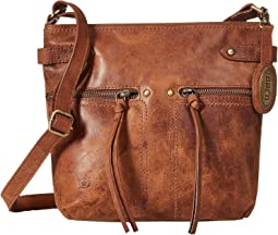 Crafton Crossbody