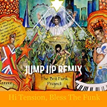 Best the brit funk project Reviews
