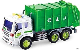 Best play garbage truck games Reviews