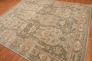 Best haynes area rugs Reviews