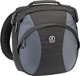 Tamrac 5770 Velocity 10x Pro Sling Pack Black