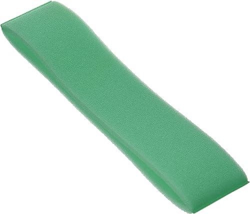 high quality KOHLER outlet online sale 237421-S Pre-Cleaner Air Filter For K241 - popular K321 sale