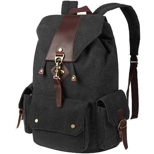 06c376664de Women's Backpacks: Amazon.com