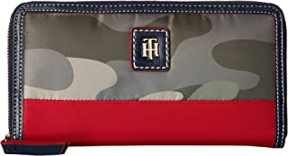 Best tommy hilfiger camo wallet Reviews