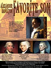 Best the american experience alexander hamilton Reviews