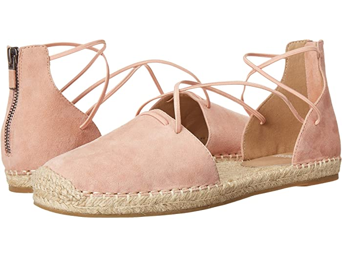 Eileen Fisher Lace   Zappos.com