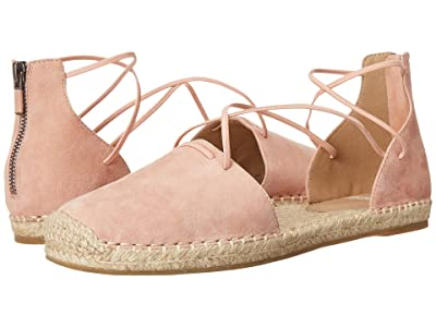 Eileen Fisher Lace (Aztec Suede) Women