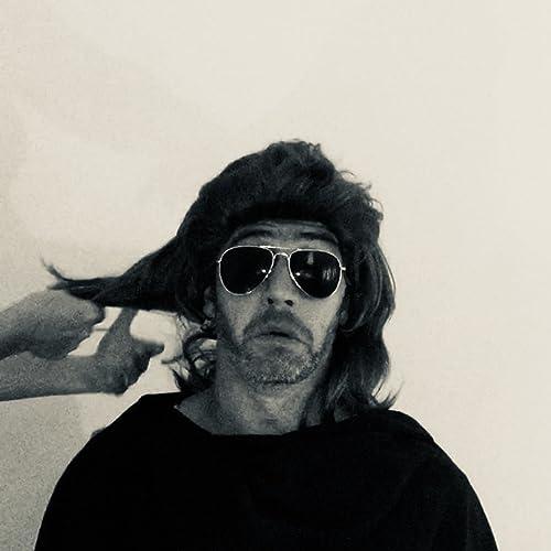 Bad Haircut By Steven Las Vegas On Amazon Music Amazon