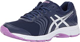 7add864c84e2 ASICS GEL-Contend 4 at Zappos.com