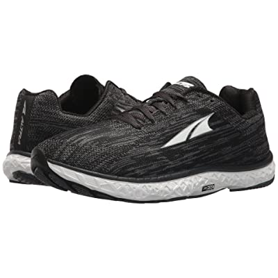 Altra Footwear Escalante (Black) Women