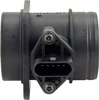 Bosch Automotive 0281002757 Mass Air Flow Sensor (MAF) - New