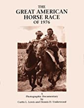 the great american horse race