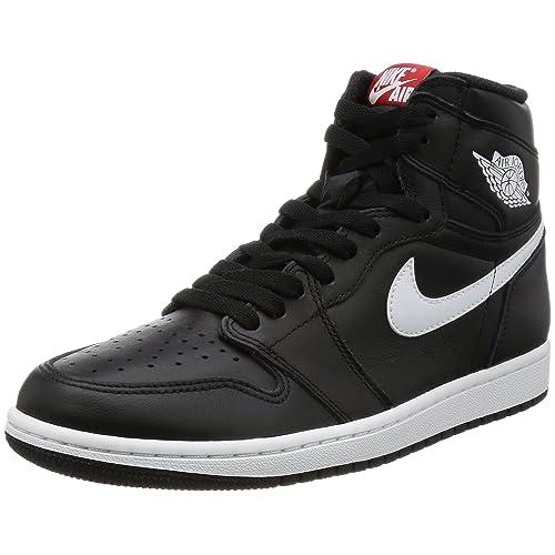 4a6d5526d39 Air Jordan 1 Retro High OG