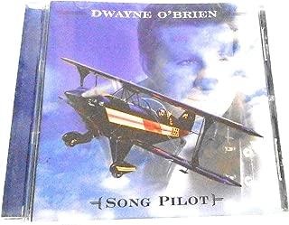 Song Pilot