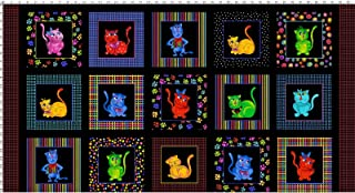 Best cool fabric designs Reviews