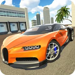 - This exciting and dynamic game is sure to bring you hours of fun. - Multiplayer mode. - Car damage is extremely realistic. - There are three different locations. - It's very simple to select a drive mode. - You get realistic acceleration. - Great g...